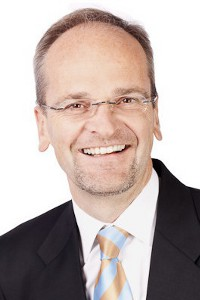 Matthias Lotter