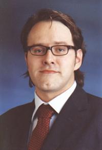 Dr. Frank Finkemeier