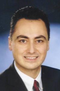 Dimitrios Koranis