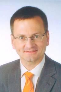 Klaus Martlreiter